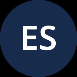 Elad_Shaked