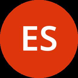 Elie Sarafian