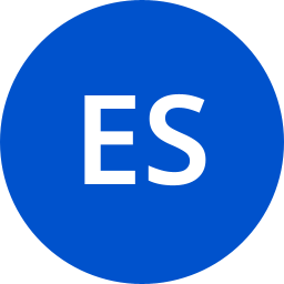 Eugene Shih