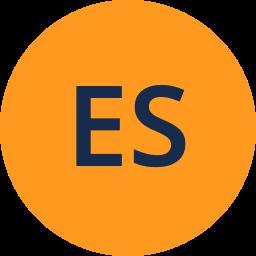 Erika Sa