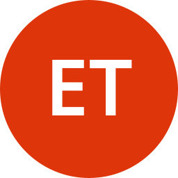 Ethan Traineanu