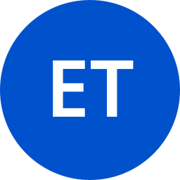 Emmanuel Telmon