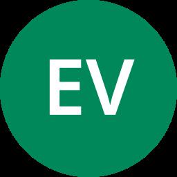 Erik Vanderstraeten