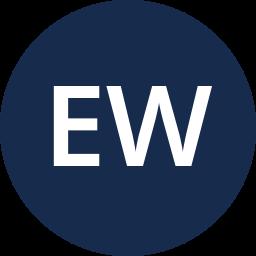Eirik Wulff