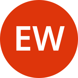 Eugene Sokhransky -ALM Works-