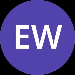 Eric Wittersheim