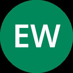 Eric_Wood