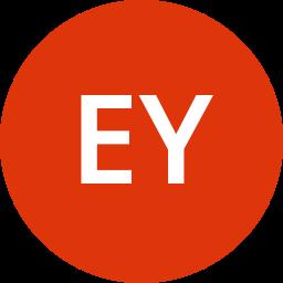 Ethan Yew