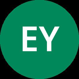 Erdal Yildiz