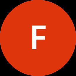fam513