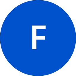 florentcuret
