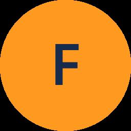 f_barot