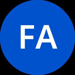 Felix_Asencio