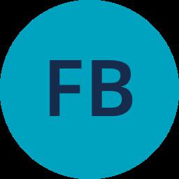 Francis_V_Bishop