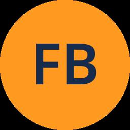 fabiodb