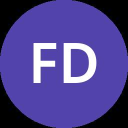Floris van Duin