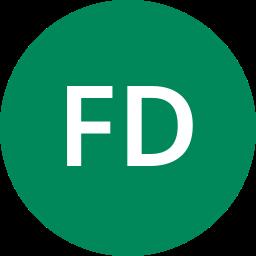 Farai Donhwe