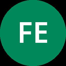 Fabiano Eccel