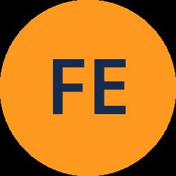 Fabian_Estevez