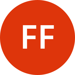 Frank Febbraro