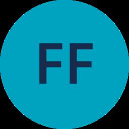 Francisco Frechina