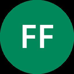 Fernando Flórez