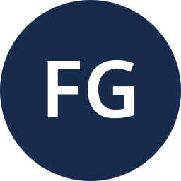 Falk Gottlob