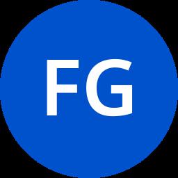 Fernando Genty