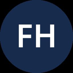 Fabian Hußl