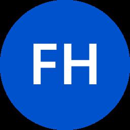 Finn Harsfort