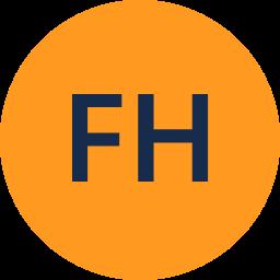 Fabian Hommel