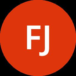 Farbod Jahan