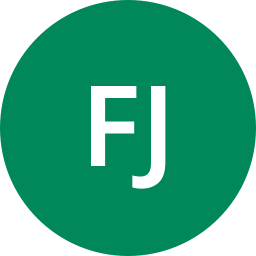 Frederic Johnson