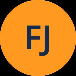 Felix Janson