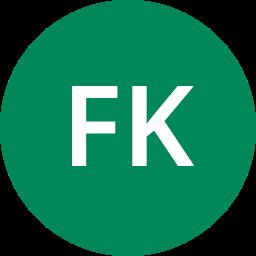 Florian_Kasper