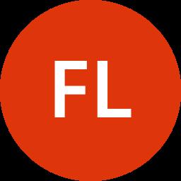 Farhan_Liaquat