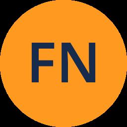 Fabien Ninoles