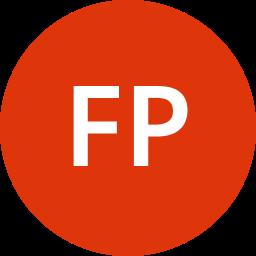 Frank Pillukeit