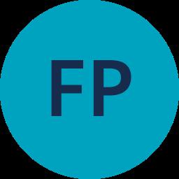 Felipe Prusch