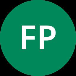 Flavius Pop