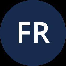 Florent Rey-Campagnolle