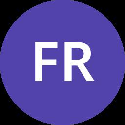 Francois Rey