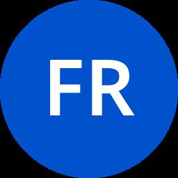 Franziska Remmele