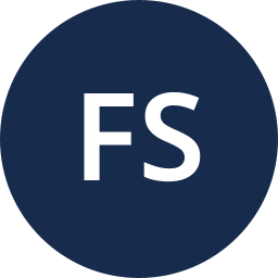 Faton_Sopa