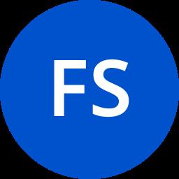 Frank_Sobczynski