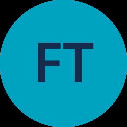 Francis_Tuason