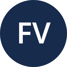Fátima Vale