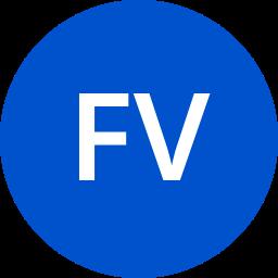 Francois Vachon