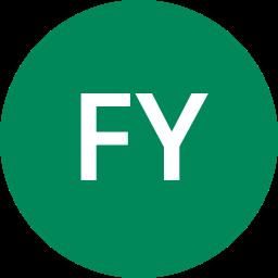 Francisco Yago