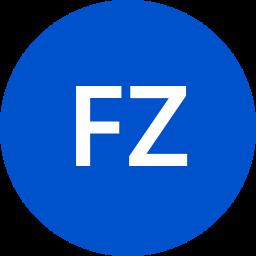 Francisco De Zuviria